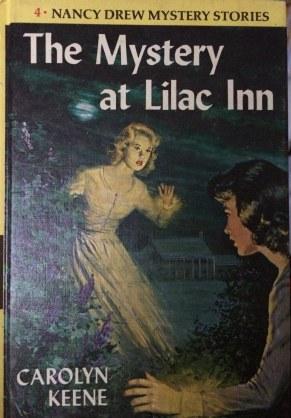 lilac-inn